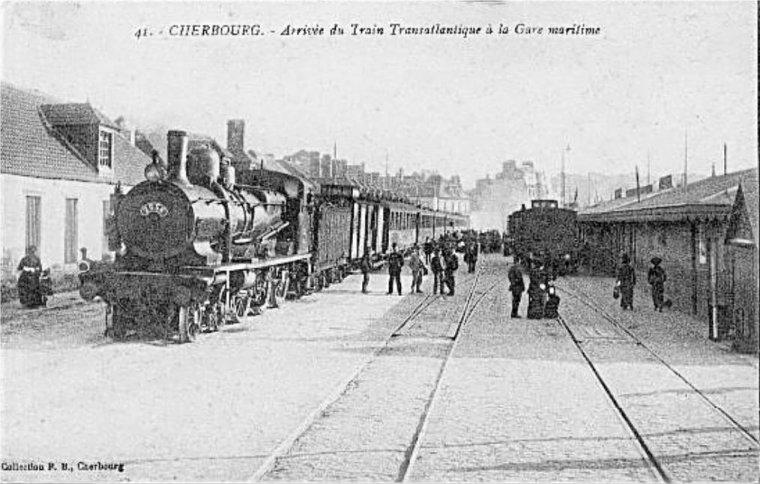 RMS TITANIC en images (7)