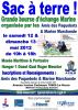 BOURSE D'ECHANGES MARINE 12 & 13 mai 2012  LE HAVRE
