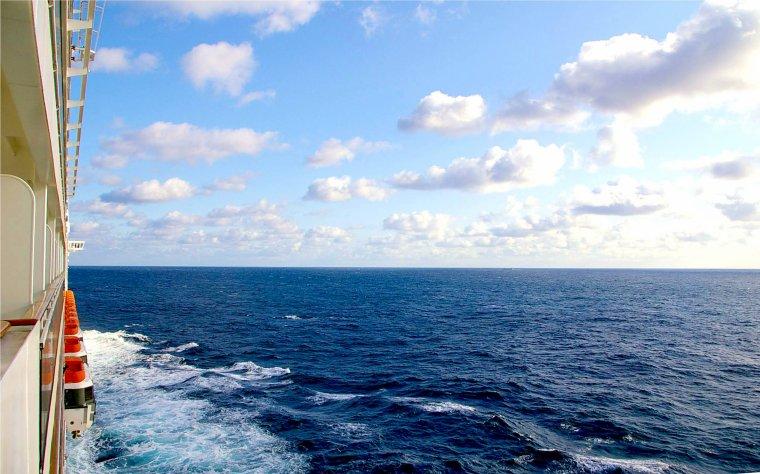 MSC DIVINA croisière pré inaugurale 19 au 25 mai 2012 :(3)