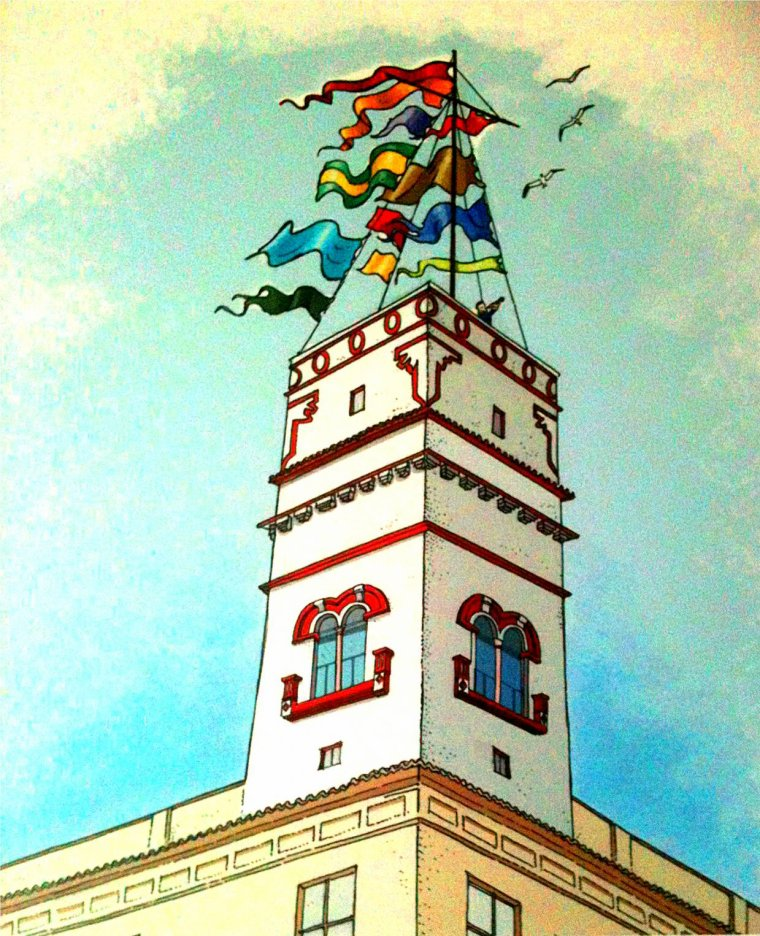 MSC DIVINA croisière pré inaugurale 19 au 25 mai 2012 : ( 6 )