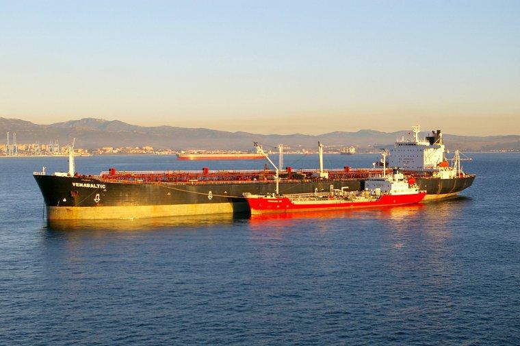 MSC DIVINA croisière pré inaugurale 19 au 25 mai 2012 : ( 8 )