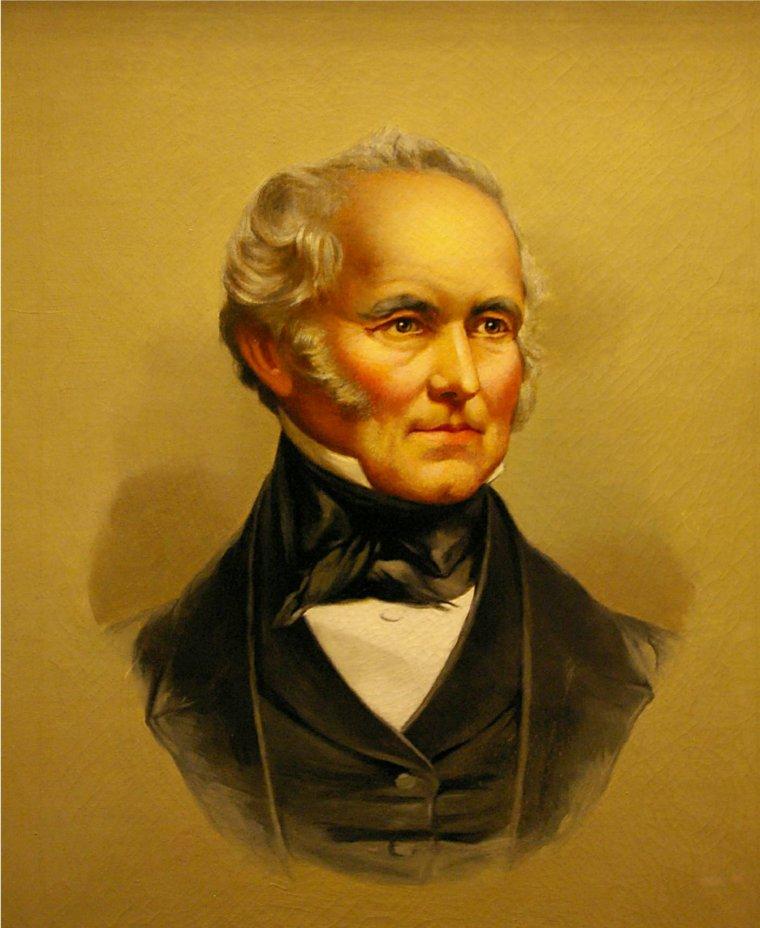 CUNARD 1840 - 2015   : 175 années de tradition maritime transatlantique
