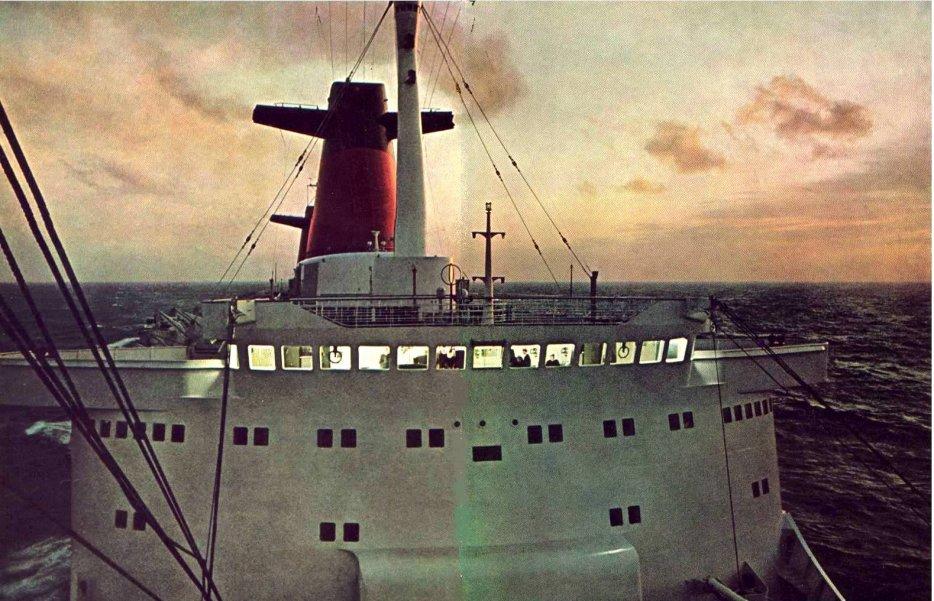Blog de Atlantique-nord .. Dans le sillage du paquebot s/s FRANCE du s/s NORWAY et des grands paquebots de l'océan Atlantique-nord