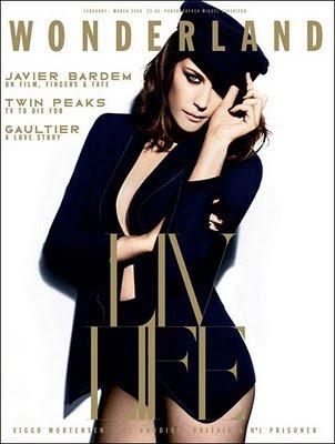 ♥ Liv Tyler ♥