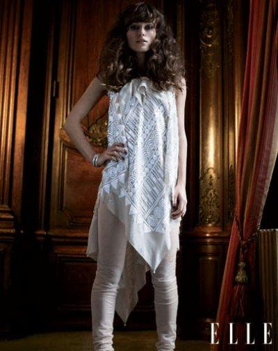 ♥ Keira Knightley ♥