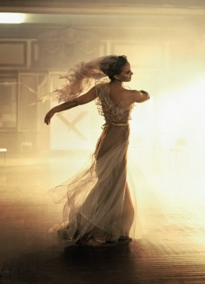 ♥ Natalie Portman ♥