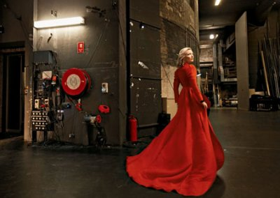 ♥ Cate Blanchett ♥