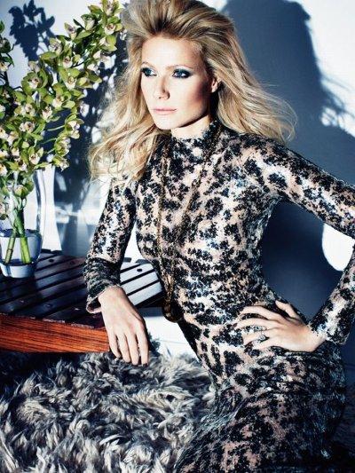 ♥ Gwyneth Paltrow ♥