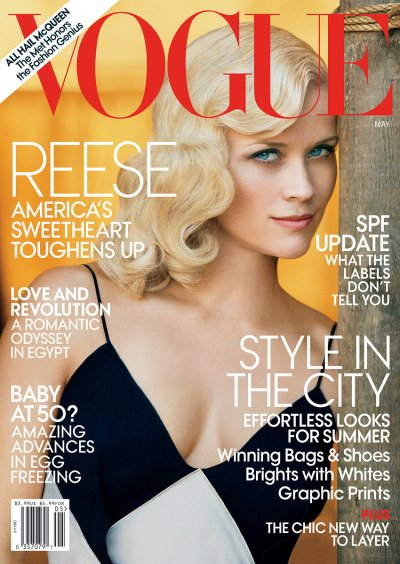 ♥ Reese Witherspoon ♥