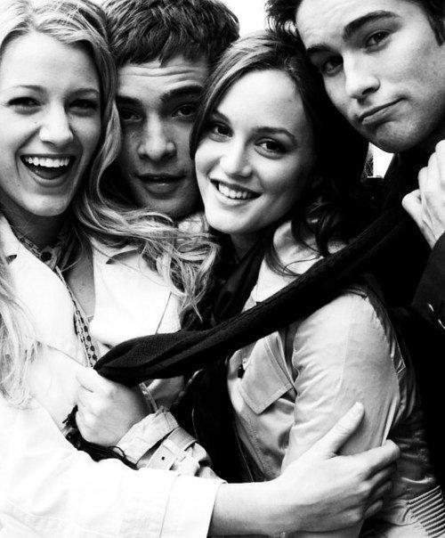 Ils ne demandaient rien d'autre que d'être heureux ensemble. Même pas heureux d'ailleurs, ils n'étaient plus si exigeants. D'être ensemble, c'est tout