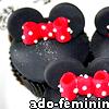 Ado-feminin