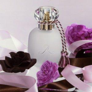 Parfums ...