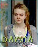 Photo de DakotaH-F