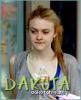 DakotaH-F