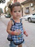 Photo de sofiane-shahid
