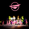 We-Love-SNSD