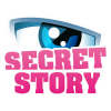SecretStory-Siiims