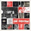 one-direction-mon-reve