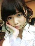 Photo de haruka