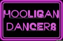 Photo de Hooligan-Dancers