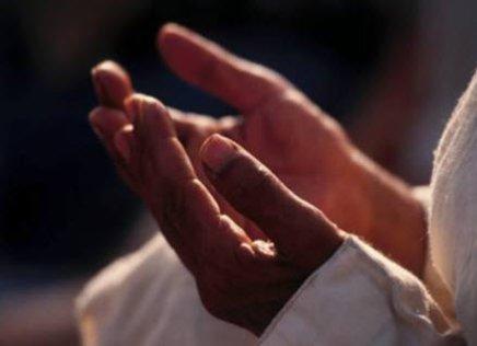 """""""هل تريد دعوة مستجابة بأذن الله """"الدعاء المعجزة"""