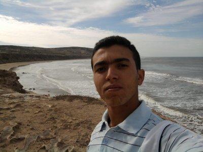 moi : abdkhoulafi@hotmail.com