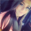 Sammi Giancola (Sweetheart)