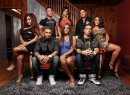 Photo de JerseyShoreOfficiel
