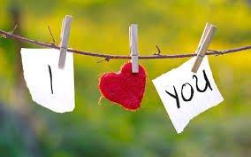 L'amour ♥...♥