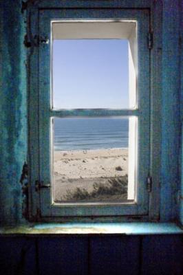 Blog de windowstothelife une tite fenetre ouverte sur la for Une fenetre ouverte
