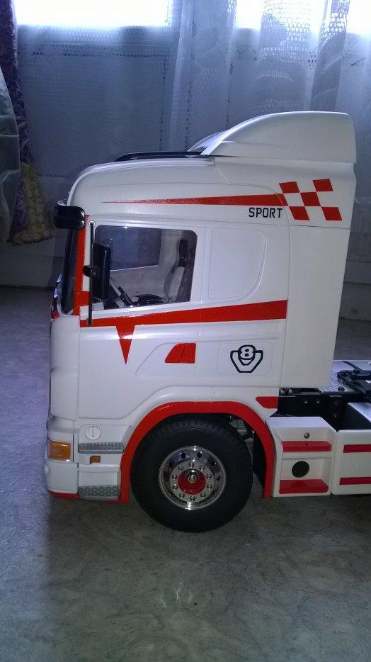 Scania R470 du Nord  3292016814_2_5_2ltfErYN
