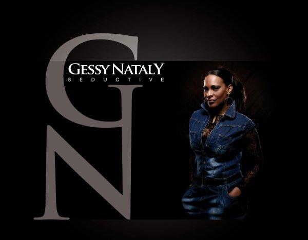 site de rencontres Nataly