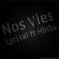 Sortie de l'Ombre / Hbiba ft. Lyrikal - Nos Vies (Septembre 2009) (2010)