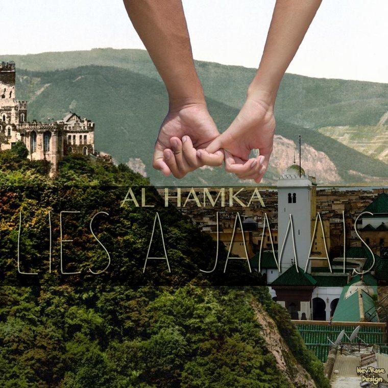 Chaque fin a son début / Al Hamka - Liés à jamais (2012)