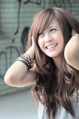 Lin Yingzhen