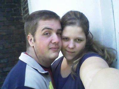 mon homme & moi (l)