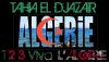 TAHIA-EL-DJAZAIR-ZIIKS