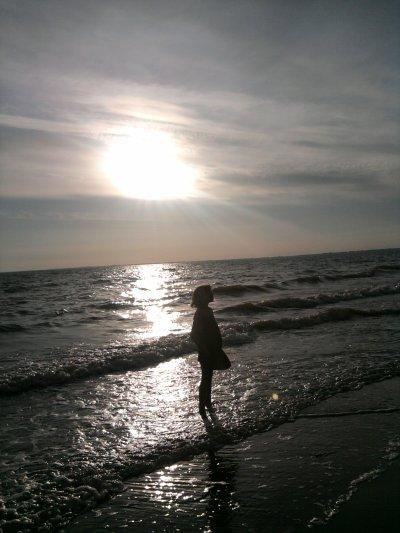 Summer 2011 !