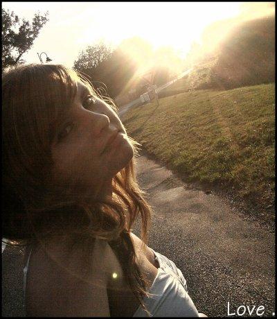 Photos de Moi .