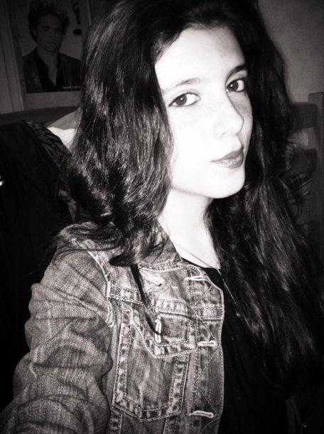 En Noir et Blanc ... =$