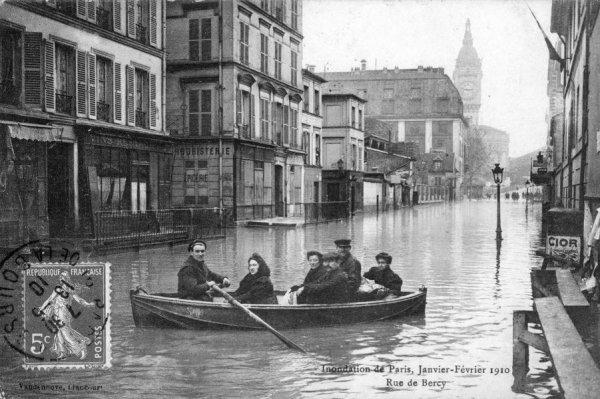 """A la une - Benoît, cambriolé en pleine inondation : """"C'est abject"""""""