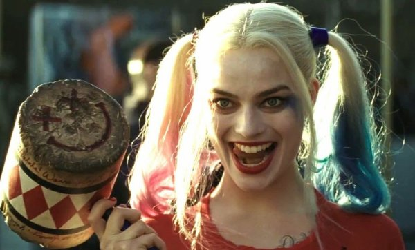 """Suicide Squad"" : intrigue, personnages, méchants... ce que l'on sait sur le film"