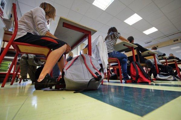 L'allocation de rentrée scolaire sera versée à compter du 18 août