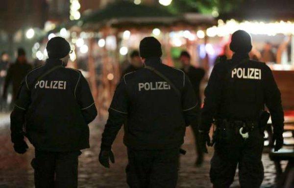 Attentat de Berlin : la police a l'identité d'un nouveau suspect
