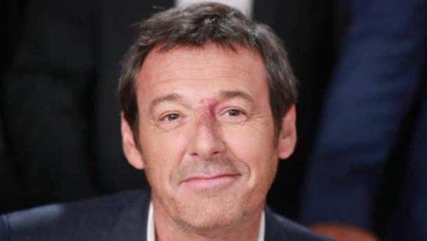 Élimination de Christian dans Les 12 Coups de Midi : TF1 en veut beaucoup à Jean-Luc Reichmann…