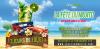 La Fête du Mojito débarque très bientôt ! Découvrez le programme et réservez votre pass (code promo) !