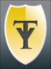 team-yellow