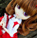 Photo de Miho-Pullip