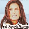 Photo de just-Desperate-Houswives