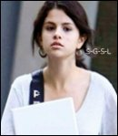 Photo de Selena-Gomez-source-love